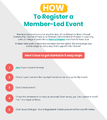 How to register a Member-Led Event.png