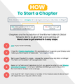 Start A Chapter Quick Guide.png