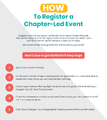 How to register a Chapter-Led Event.png