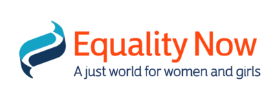 Equality Now Logo.png